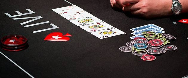 Beberapa Tips Poker Penting untuk Menghasilkan Uang darinya